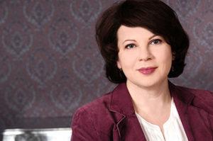 Elena Lifantieva